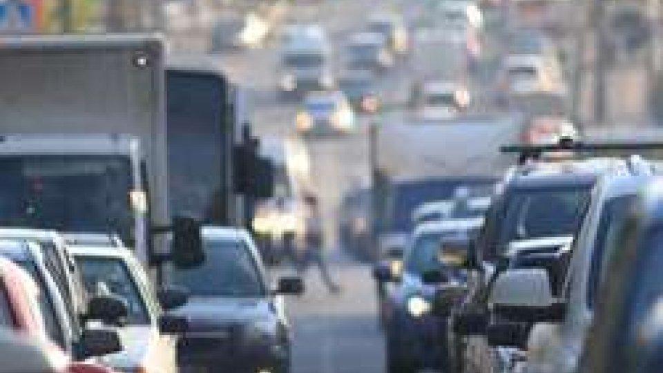 Dieselgate: in Italia 1250 morti all'anno causati dall'eccesso di emissioni