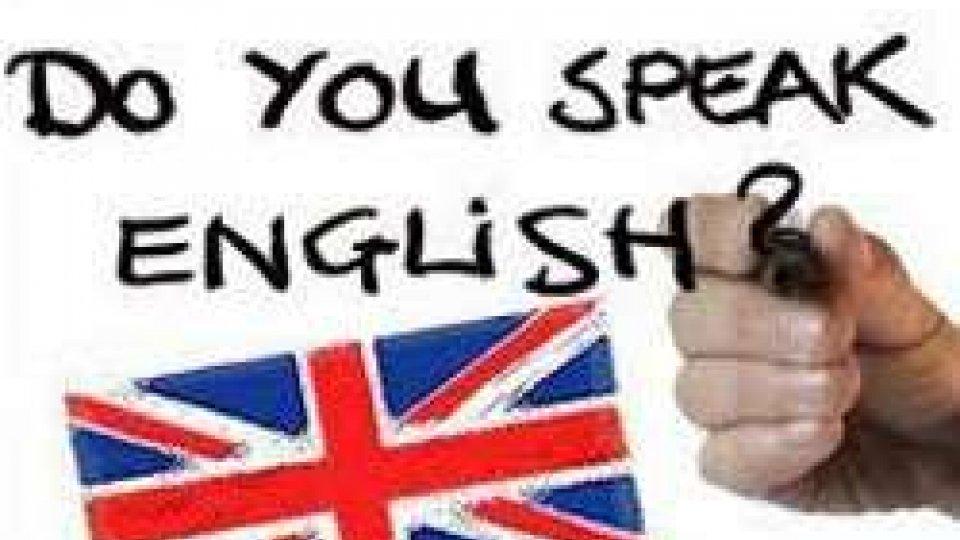 Segreteria Cultura: corsi serali di lingua per Tutti 2015-2016