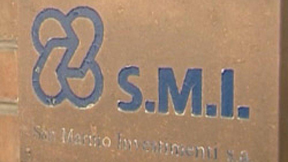 Depositi alla SMI, 40 famiglie sammarinesi lottano per rientrare in possesso dei risparmi