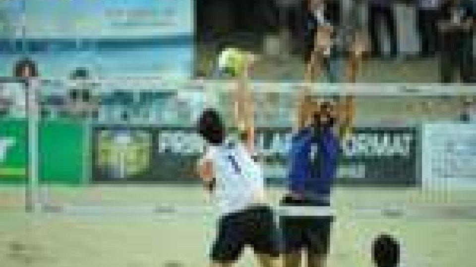 Tennis Tavolo: biancazzurri battuti dalla Lettonia