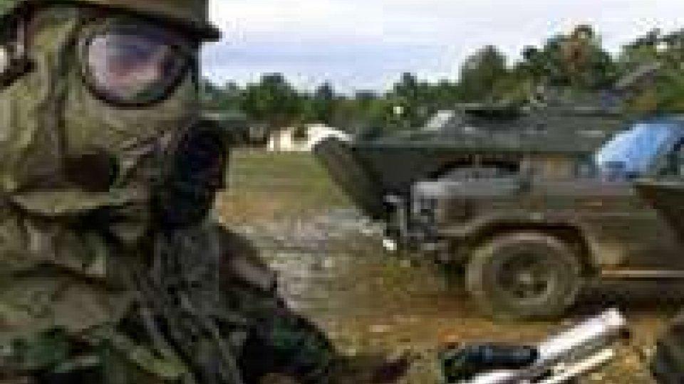 Uranio: muore militare riminese a Verona
