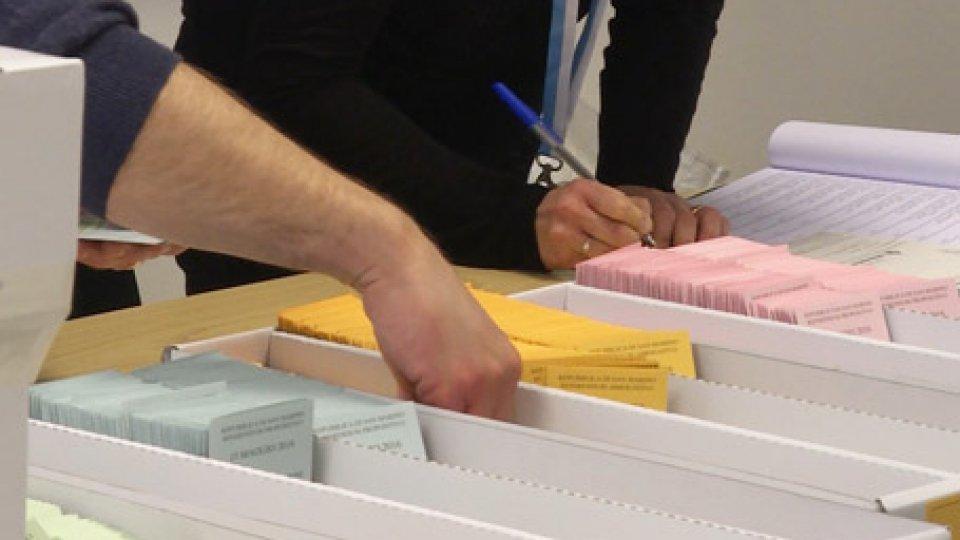 Le reazioni dalla politicaReferendum: le reazioni politiche dopo la bocciatura del quesito sul sistema elettorale