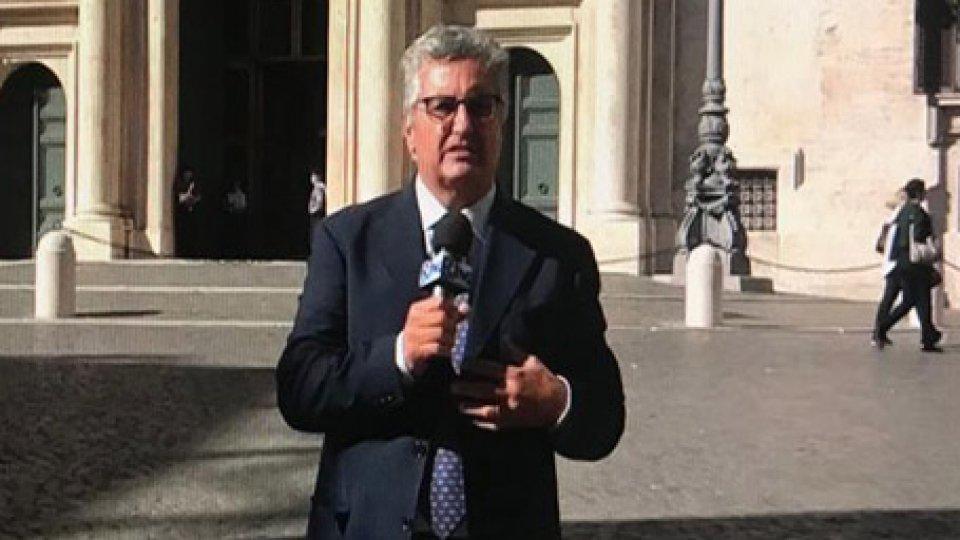 Sergio Barducci