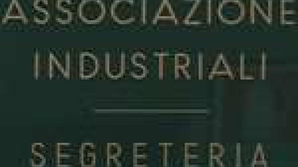 Anis risponde ai sindacati sulle tabelle retributive