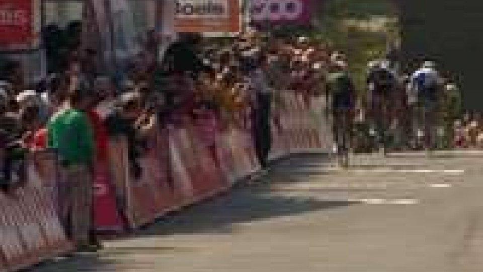 Valverde fa tris alla Freccia ValloneValverde fa tris alla Freccia Vallone