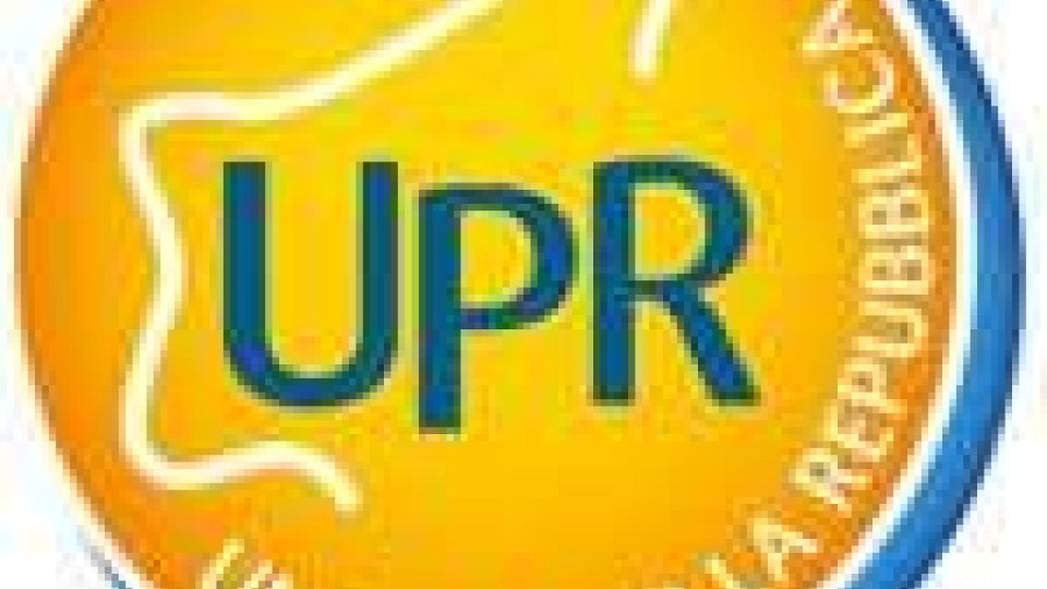 """Selva (Upr): """"Il Governo riferisca al Consiglio Grande e Generale sul caso BCSM"""""""