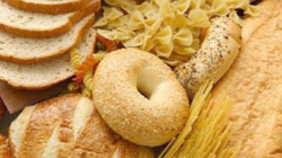La siccità ha colpito Usa e Ucraina, grandi produttori di grano