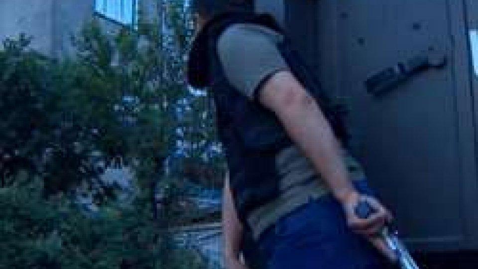 """Istanbul: """"mente"""" dell'attentato evitò estradizione perché """"rifugiato"""""""