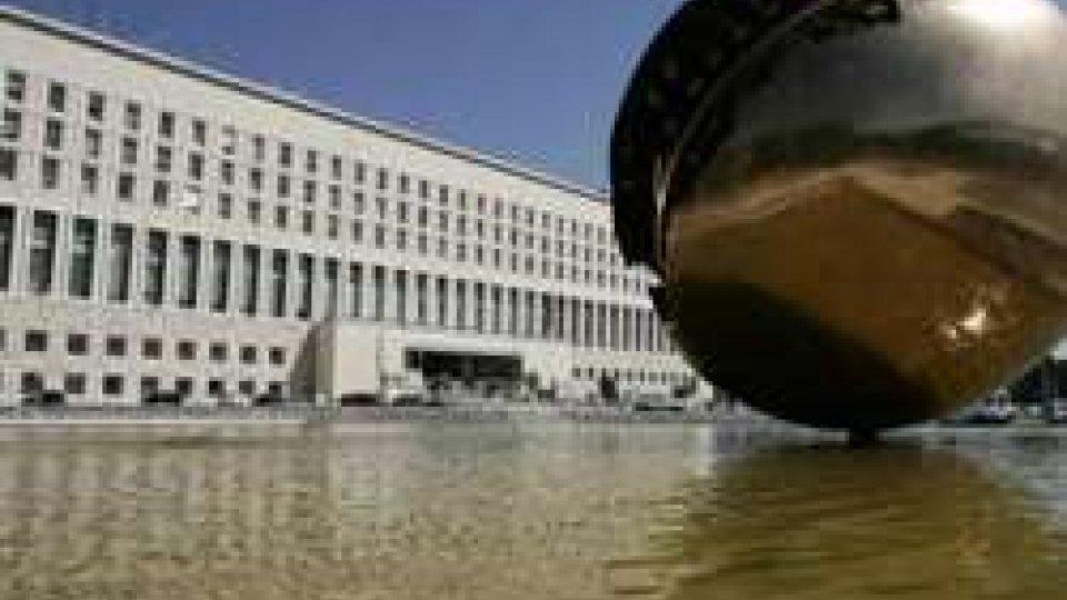 Il ministero degli Esteri
