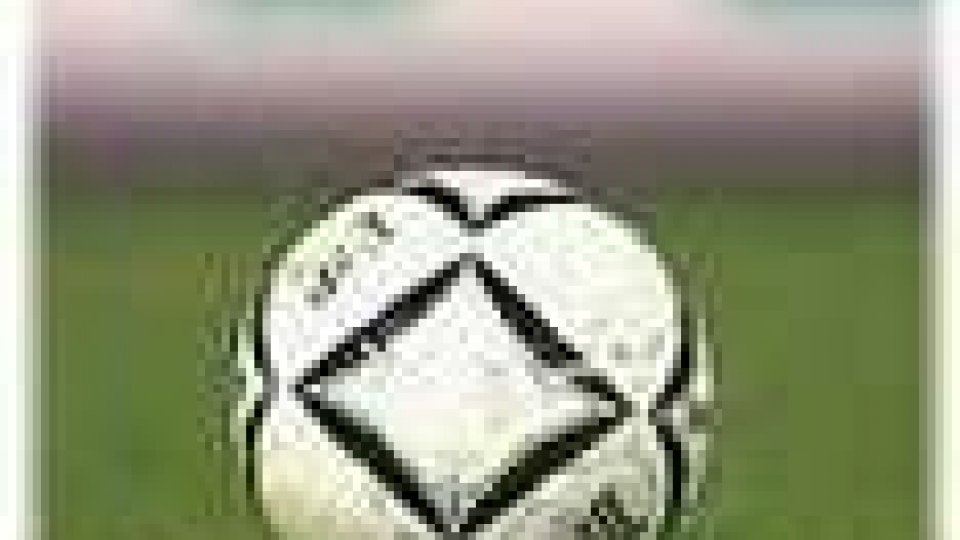 San Marino calcio: arriva il no di Cinelli