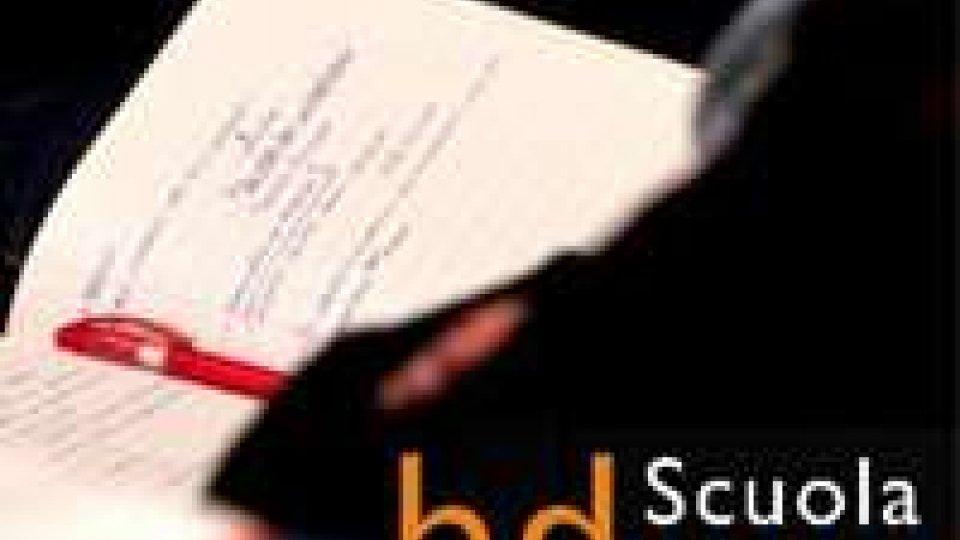 Scuola Holden e Università: al via iscrizioni a 3 corsi di scrittura