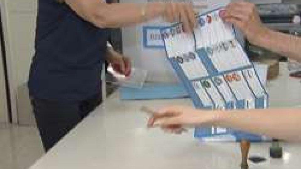 BallottaggiComunali, i ballottaggi premiano la Lega e affossano il Pd