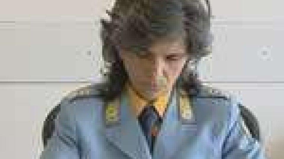 Albina Vicini