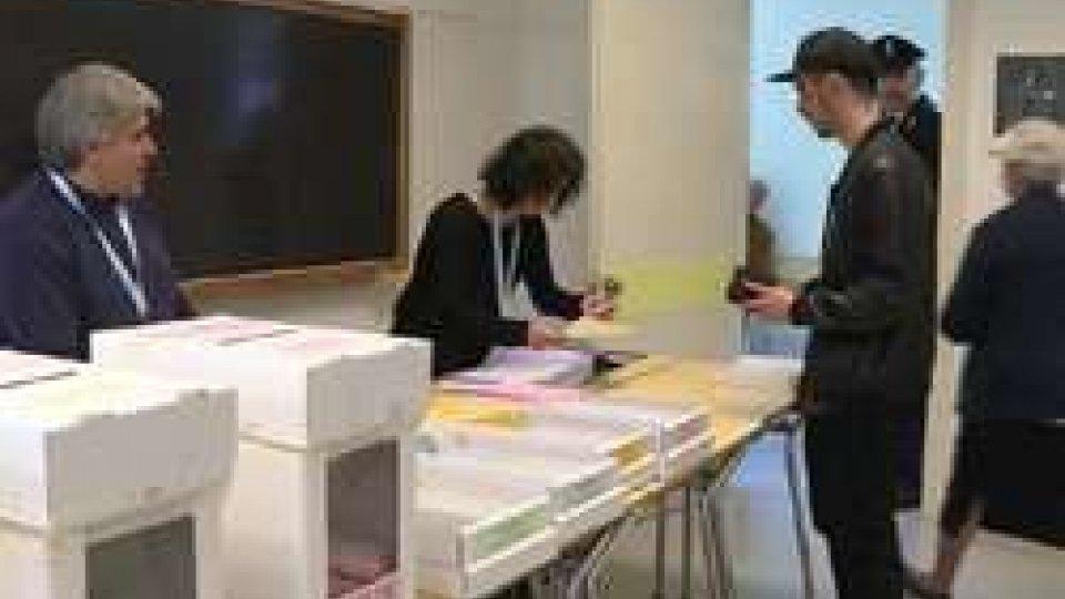 """spacca quorumIl comitato """"spacca quorum"""" incontra politica e cittadini per parlare di legge sul referendum"""
