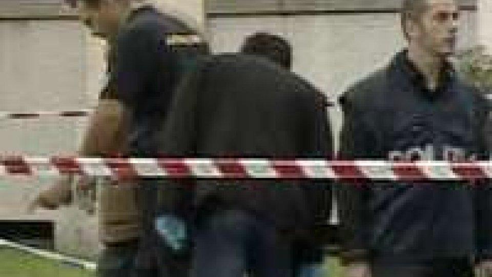 Bomba a Milano: falso allarme