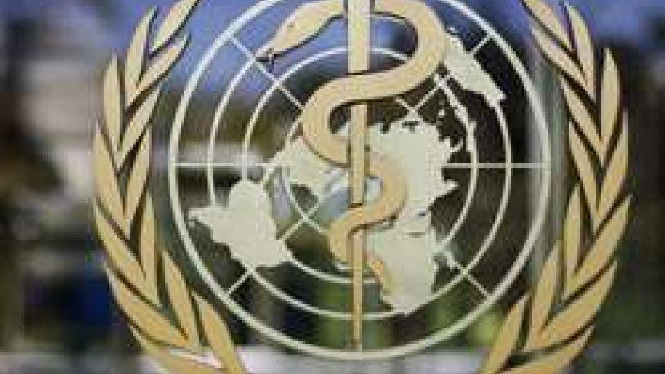 San Marino a Ginevra alla 70^ Assemblea Mondiale della Sanità e incontro bilaterale con il Ministro della Salute Beatrice Lorenzin