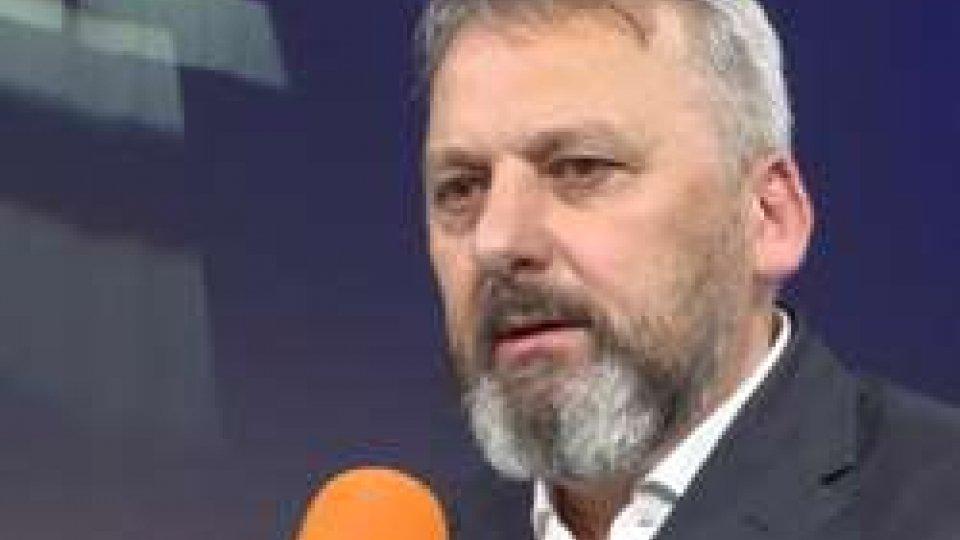 Il tribunale di Milano revoca la condanna alla multa di Ercolani e Tabarrini