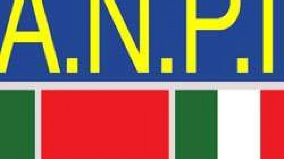 Esito Congresso Provinciale ANPI Rimini