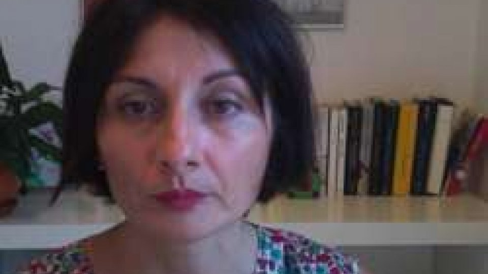 Elisabetta NorziTrump lascia l'accordo sul nucleare: nuovi equilibri Emirati, USA, Israele