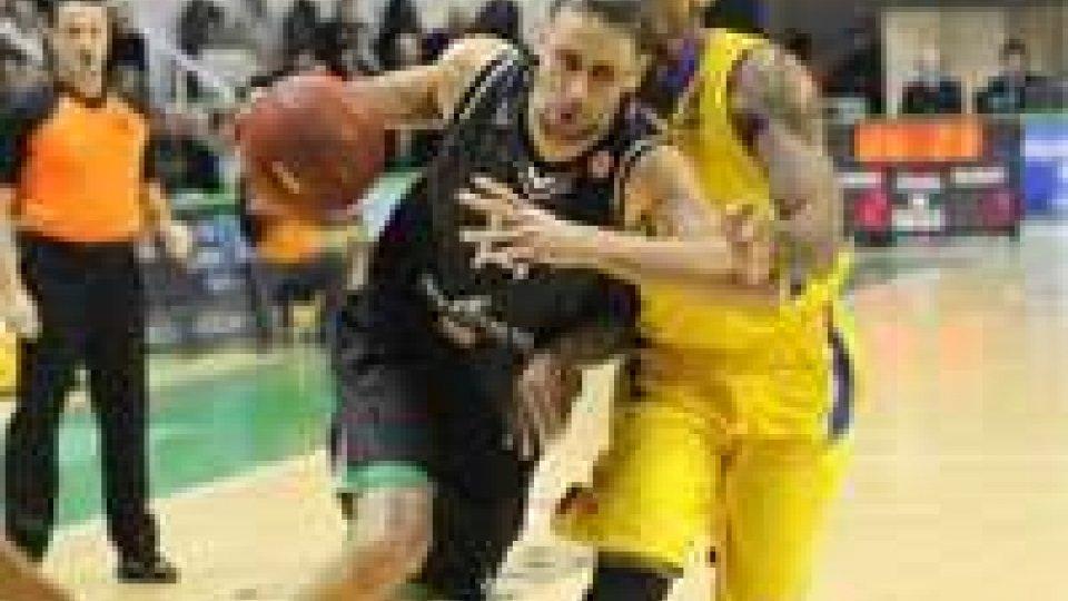 Eurolega, Siena batte Maccabi 79-69Eurolega, Siena batte Maccabi 79-69