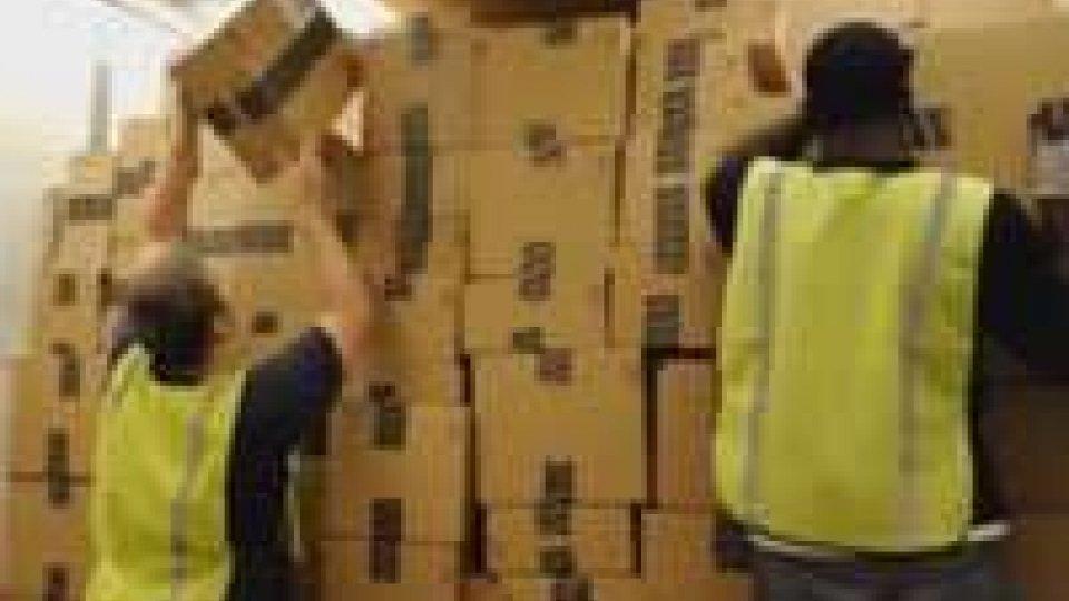 Questione Amazon: ancora nessun comunicato ufficiale dalla Segreteria Finanze