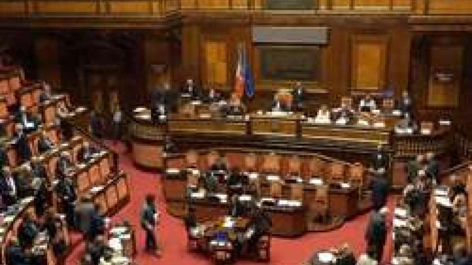 La legge sul biotestamento è ferma al SenatoBiotestamento, Renzi chiama a raccolta il M5S per il sì definitivo