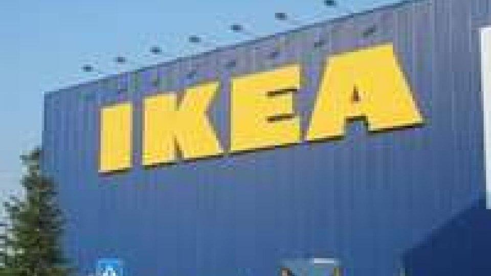 Ikea: delocalizza in Italia spostando produzioni da Asia