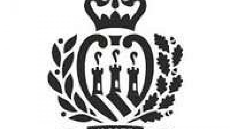 Bando pubblico per locazione transitoria di immobile da destinare a sede dell'Ufficio acquisti, servizi generali e logistica