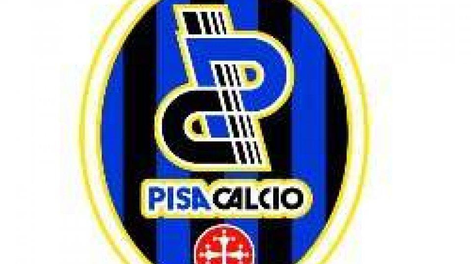Lega Pro: penalizzazione in vista per il Pisa