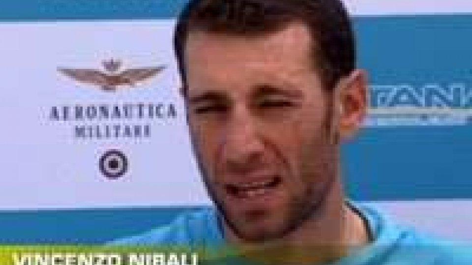 """Tour, Nibali: """"Presto per dire che sono l'erede di Pantani""""Tour, Nibali: """"Presto per dire che sono l'erede di Pantani"""""""
