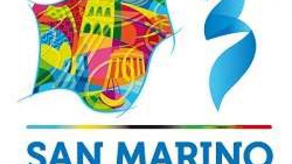 San Marino, al via i Giochi dei Piccoli Stati d'Europa