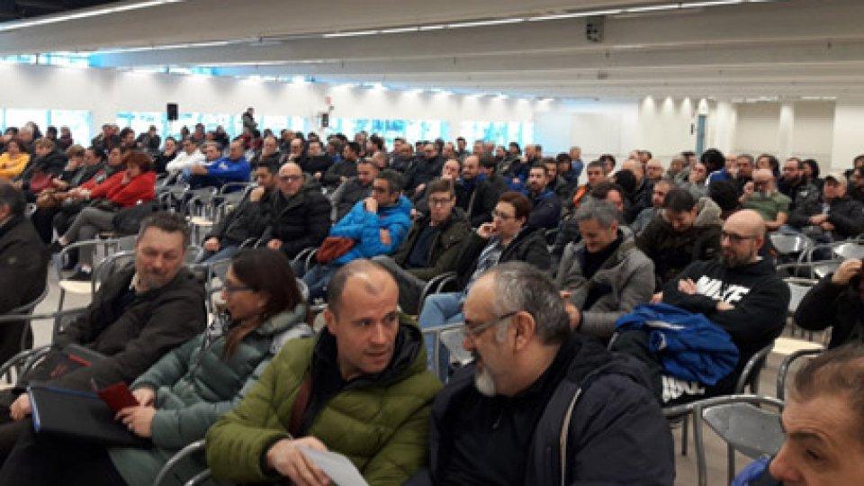 """CSU: """"uno sciopero per l'equità, la trasparenza, la tutela dei fondi pensione e di tutti i contratti di lavoro"""""""