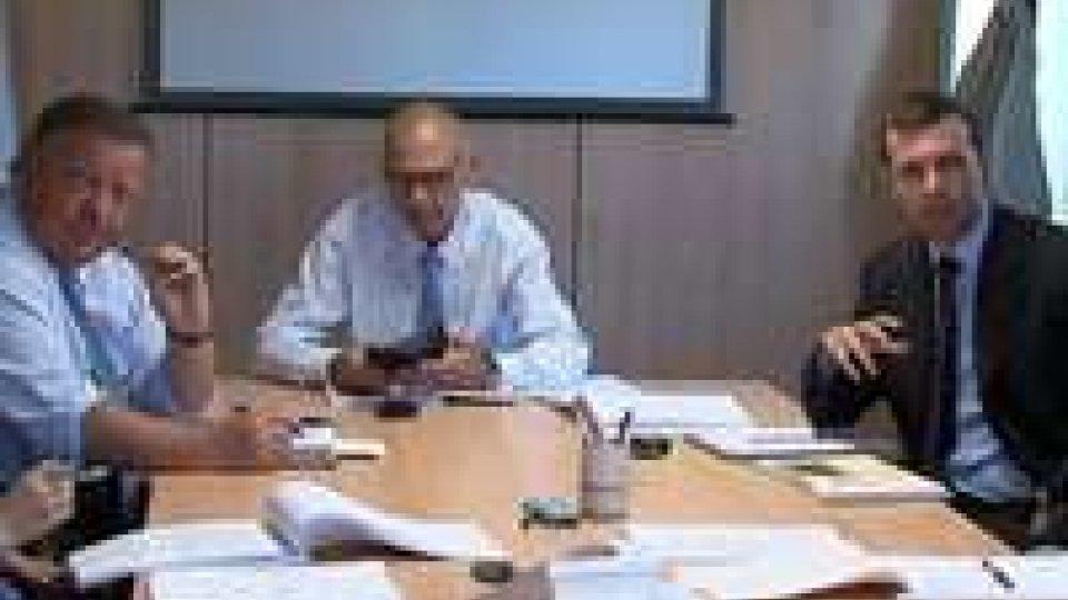 La consulta socio-sanitaria ha esaminato il bilancio consuntivo ISS 2011: rispettate le previsioni