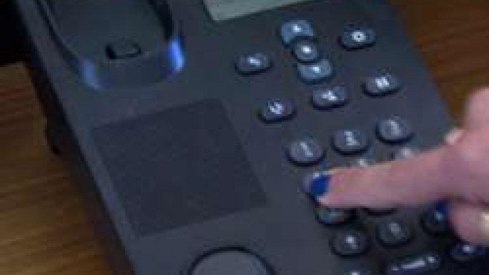 VoIpPA: problemi per il passaggio dei telefoni dall'analogico al digitale