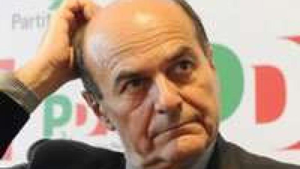 Politica italiana. Barricate Pd sulla legge elettorale