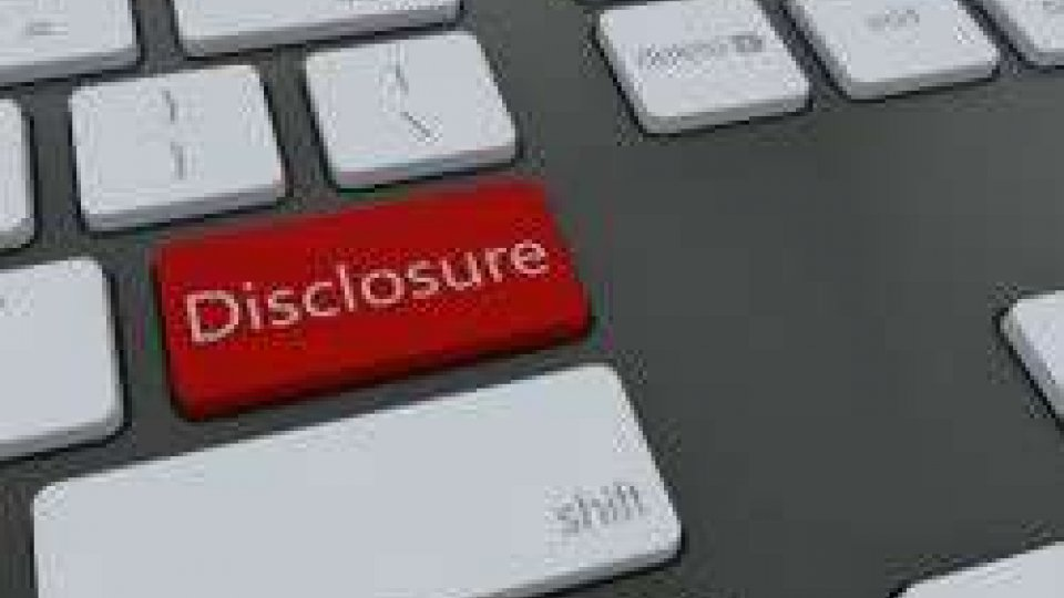 Voluntary disclosure, proroga al 31 dicembre?Voluntary disclosure, proroga al 31 dicembre? San Marino estende la tassa sui beni di lusso