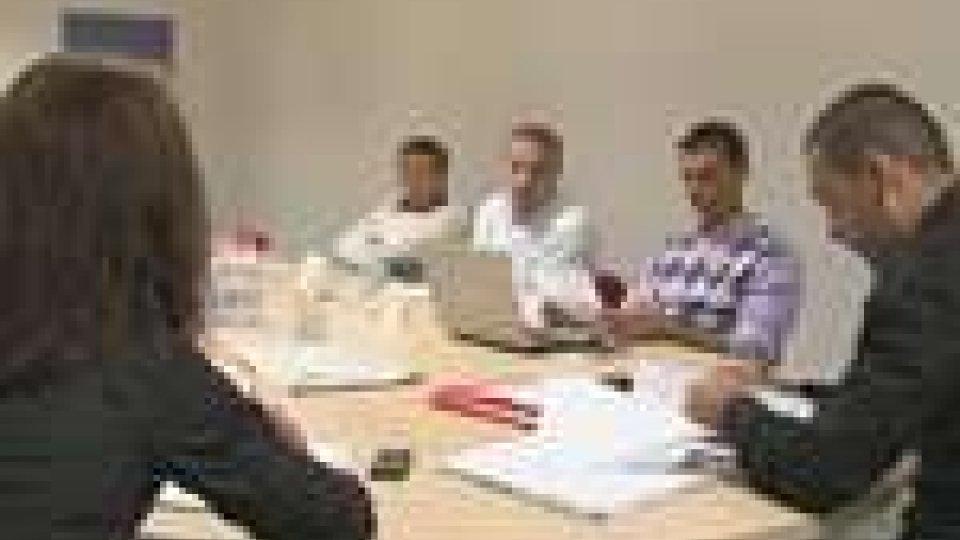 San Marino - Il Psrs si aspetta risposte dal prossimo Consiglio