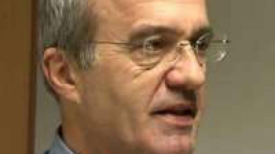 La Camera approva la delega per la riforma del Codice della nautica