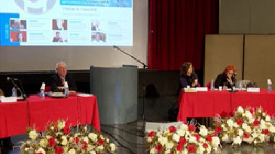 Forum 2018Forum del Dialogo, pronta la quarta edizione