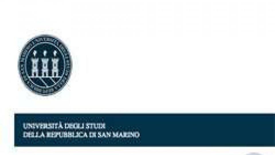 2 borse di studio nell'ambito della comunicazione e sito web dell'università