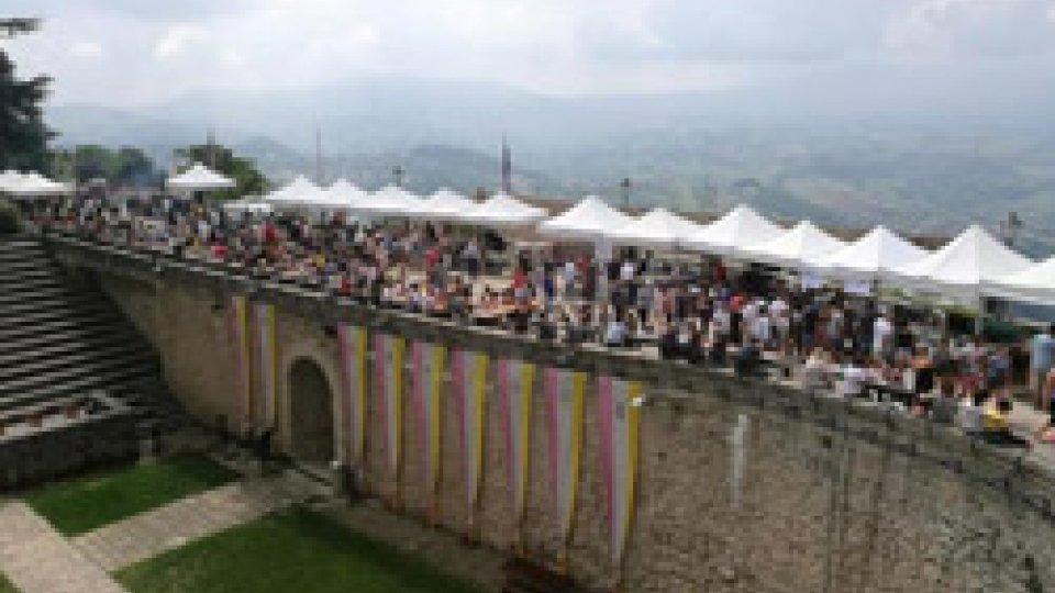 Mi Gusto San Marino 2018, un'edizione da urlo
