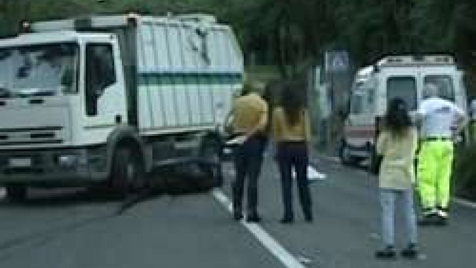 Incidente Zafferani
