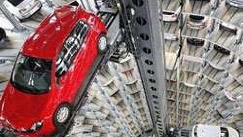 Volkswagen: Berlino sapeva già