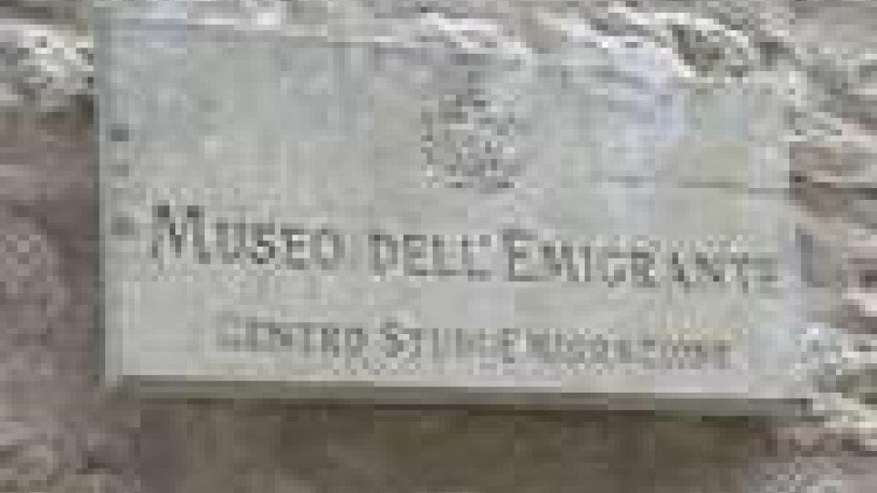 La scuola Holden per la memoria di San Marino