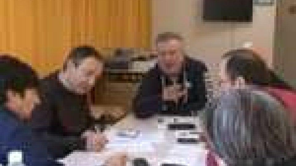 San Marino - Si è riunito il Comitato didattico: confermata l'apertura delle scuole per mercoledì