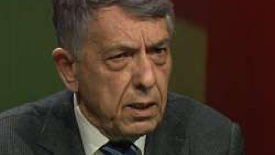 Mario Venturini