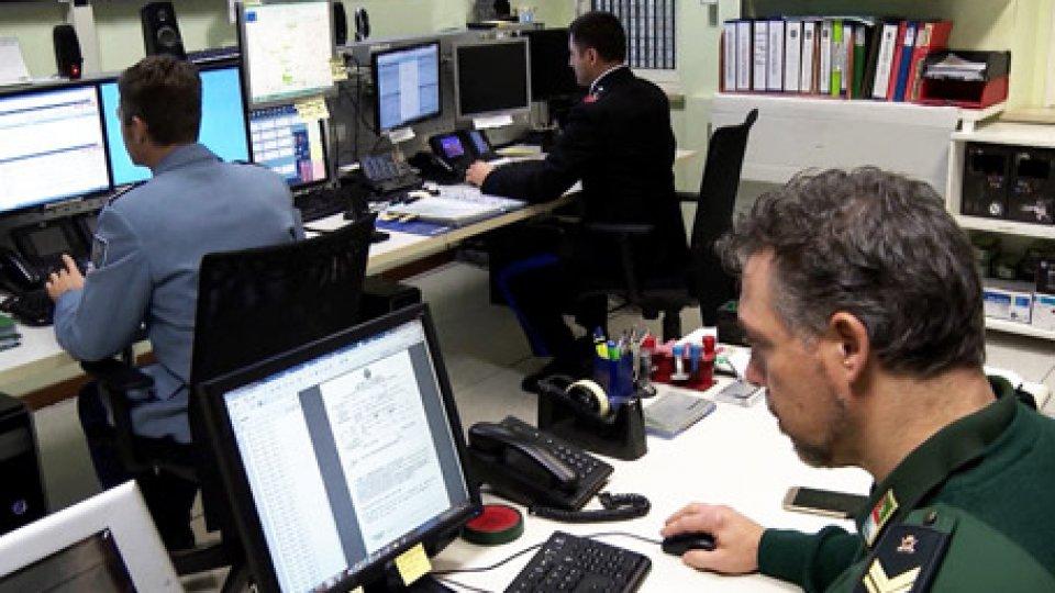 Centrale InterpolLotta la terrorismo: San Marino avrà tre nuovi organi competenti