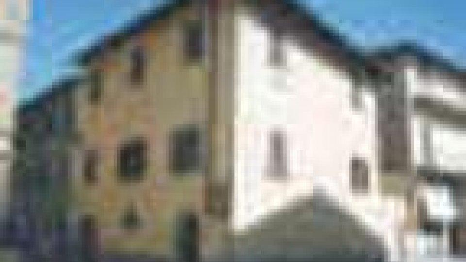 Costo delle case a San Marino