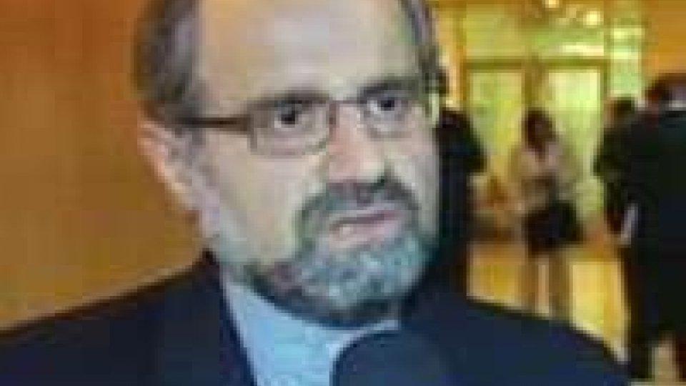 Nucleare: Iran a Netanyahu, pronti a difenderci