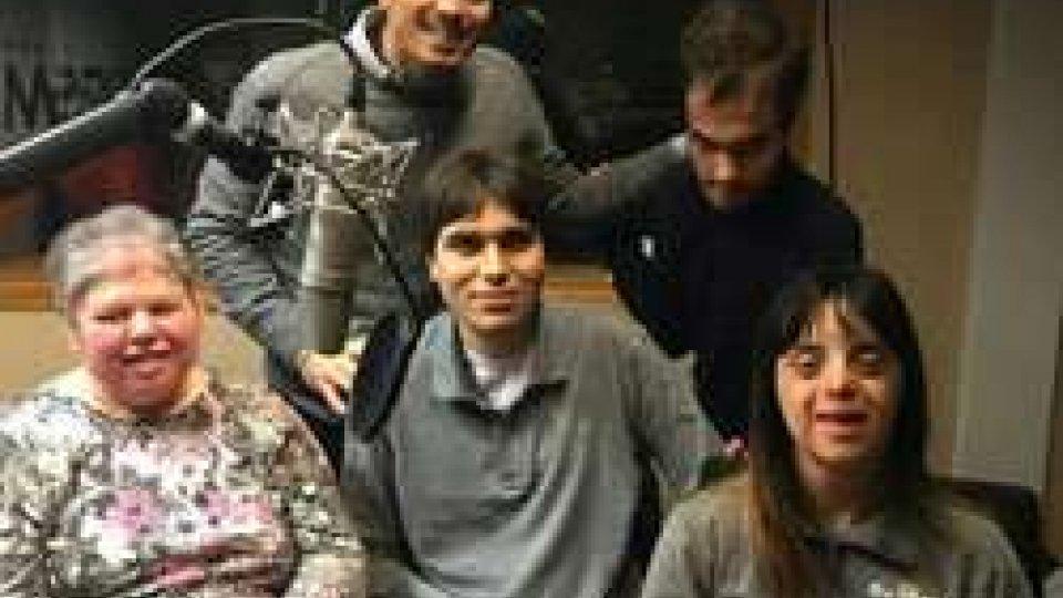 I Dj di RadioTutti